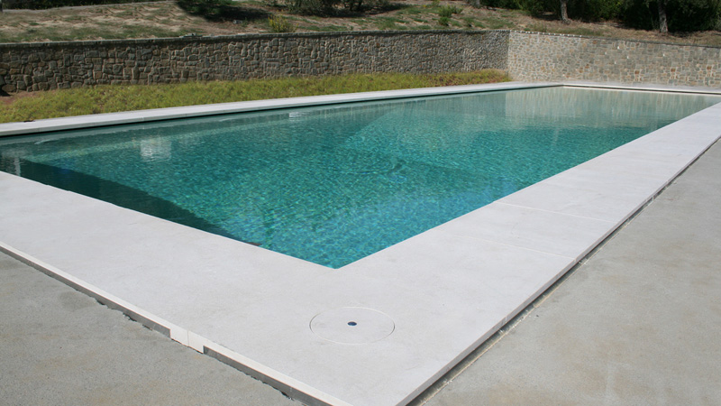 piscina-a-bordo-sfioro12