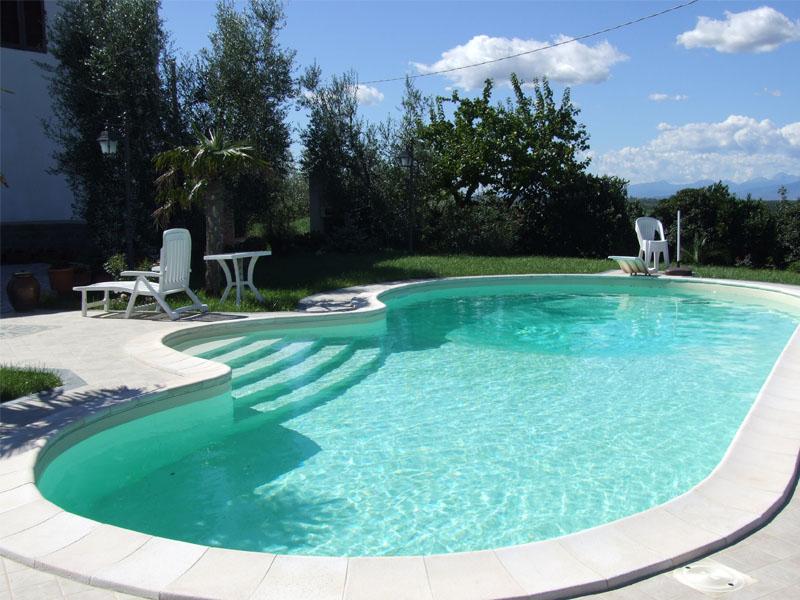 piscina-a-skimmer16