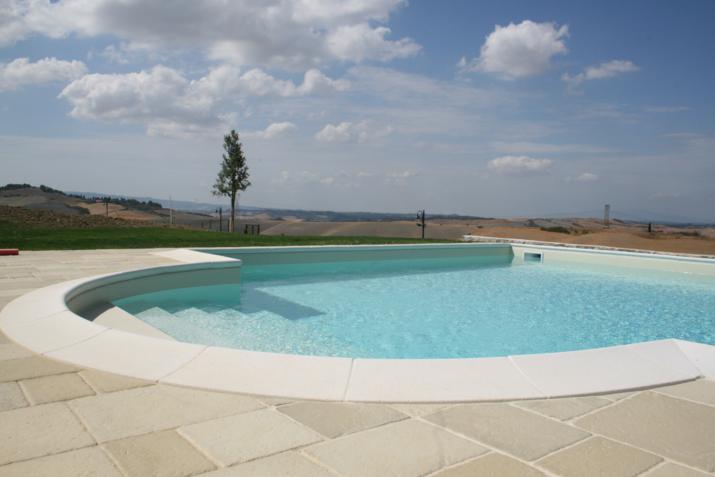 piscina-a-skimmer19