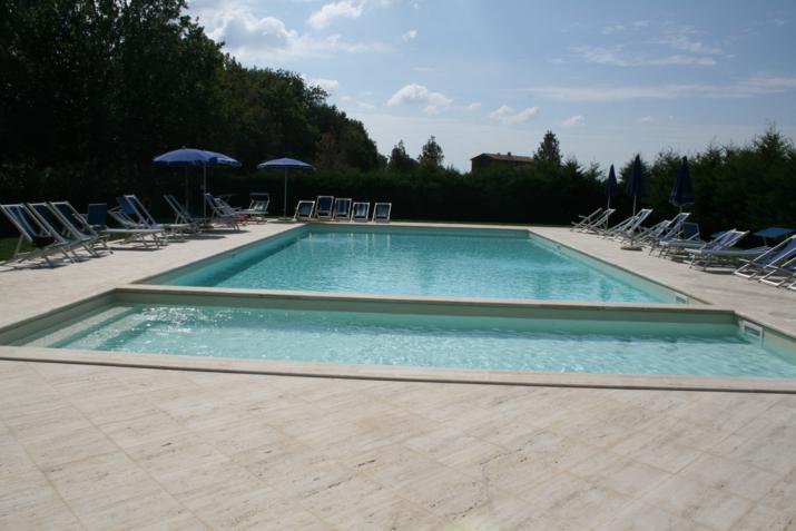 piscina-a-skimmer22