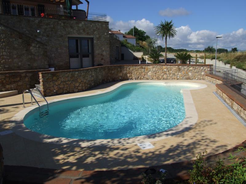 piscina-a-skimmer4