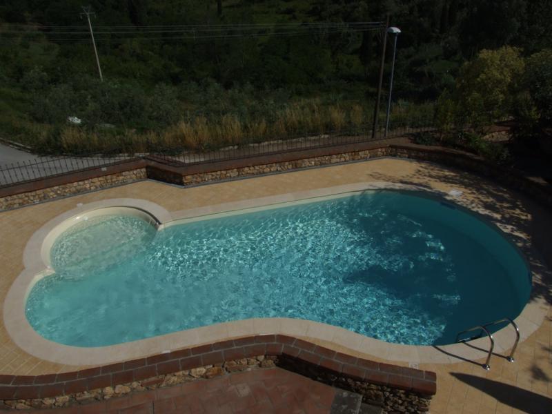piscina-a-skimmer5
