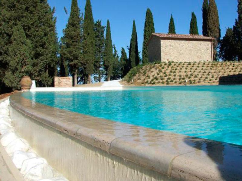 Piscine vendita installazione e realizzazione piscine - Immagini di piscina ...