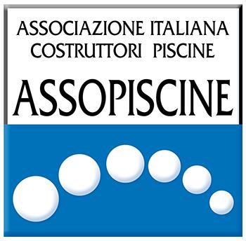 a-italiana-costruttori-piscine